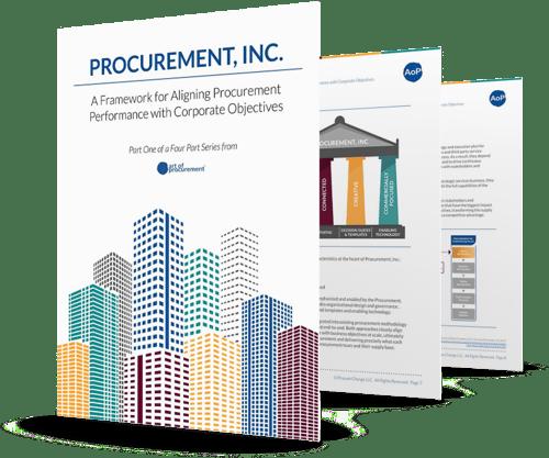 Procurement Inc Paper 1 Pages-1