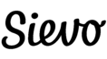 Sievo-Logo