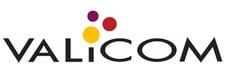 Valicom logo