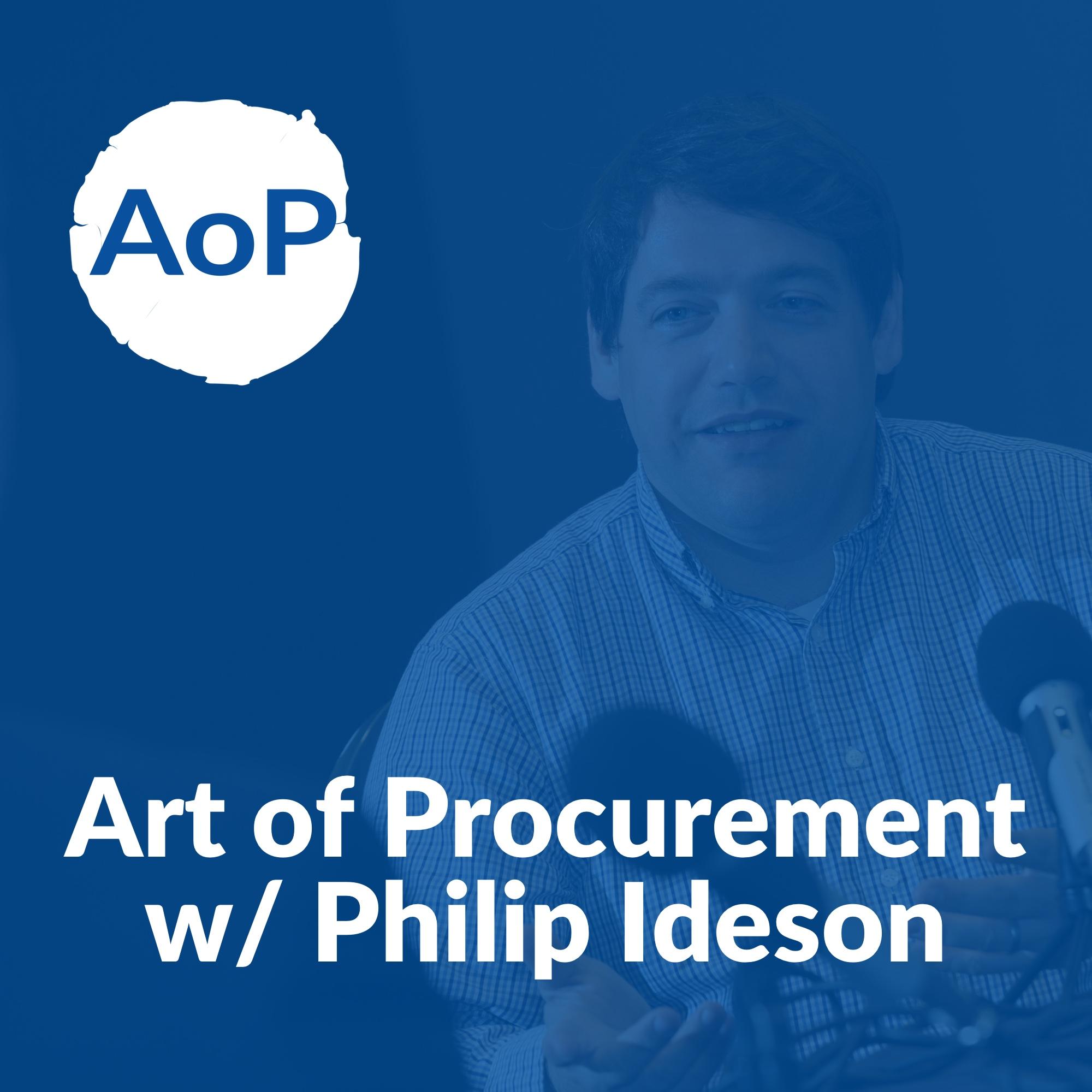 AOP Podcast Image